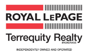 Royal LePage Terrequity Realty Inc.